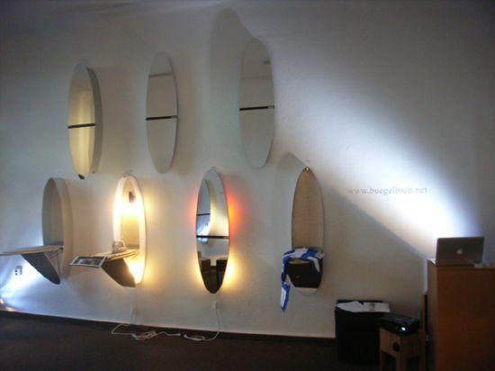mirror ironing board 05