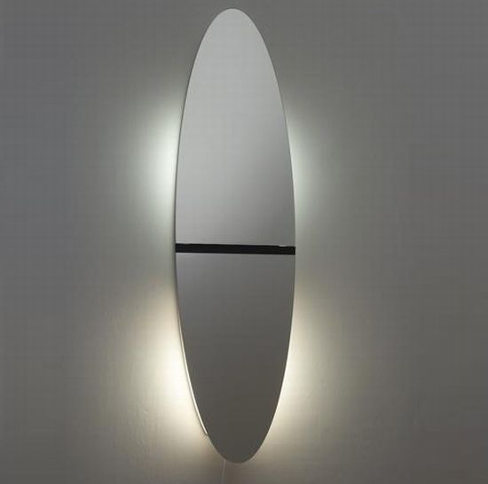 mirror ironing board 06