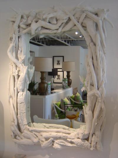 mirror 3821