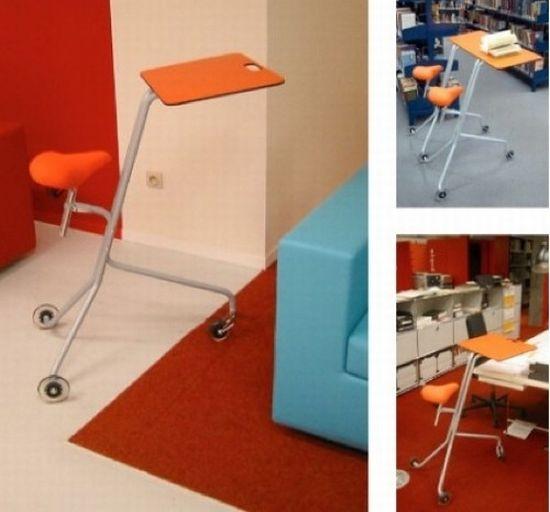 mobile desk 01