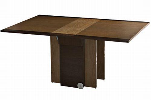 Impressive Mobile Folding Dining Table 500 x 332 · 19 kB · jpeg