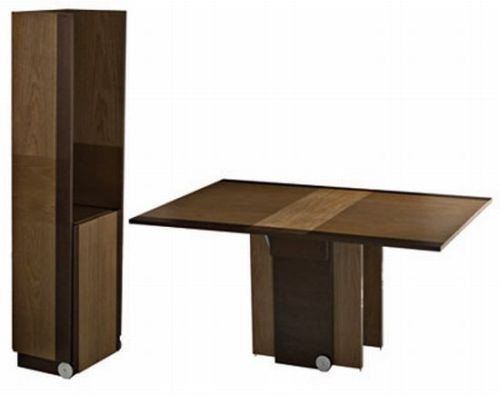 Outstanding Folding Dining Table 500 x 395 · 21 kB · jpeg