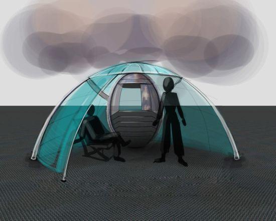 mobile kitchen 3