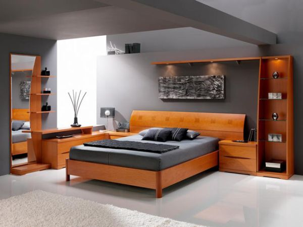 Magnificent Modern Bedroom Furniture Design 600 x 450 · 57 kB · jpeg