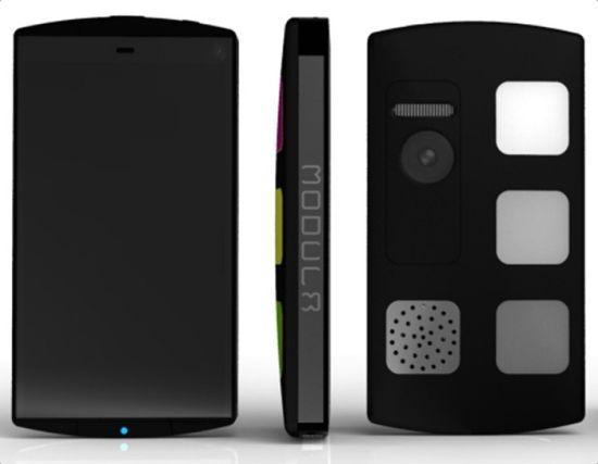 modula concept phone 2