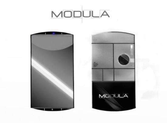 modula concept phone 3