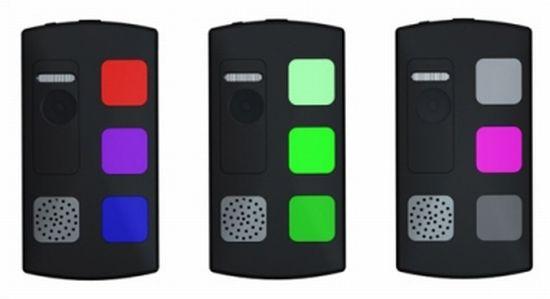 modula concept phone 5