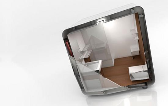 modular bathroom 01