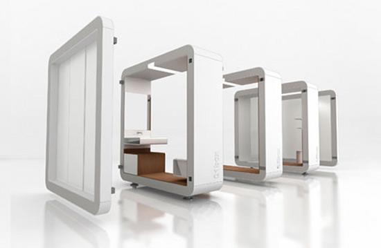 modular bathroom 02