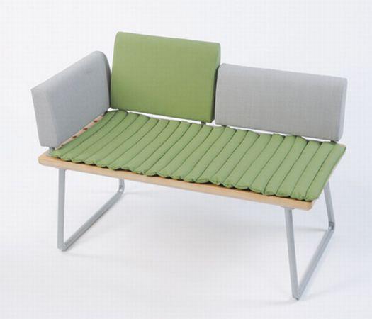 modular bench 1 r6BrE 58