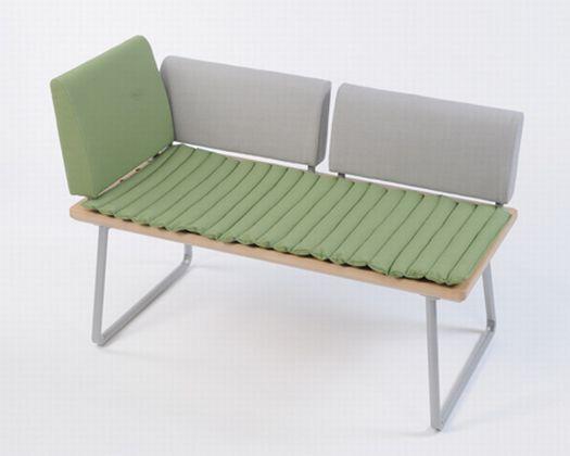 modular bench 2 ajC9D 58