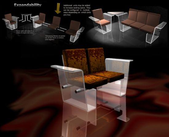 modular furniture 2 uwM6y 17621
