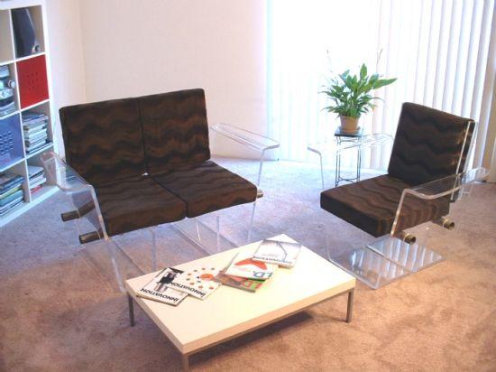 modular furniture 3 vIdcu 17621