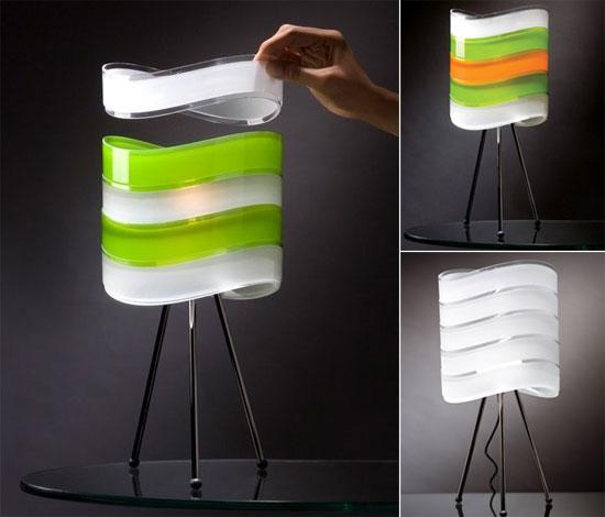 modular lamps 01