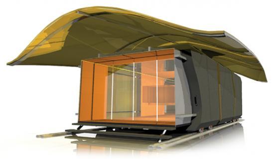 modular pre feb home  1