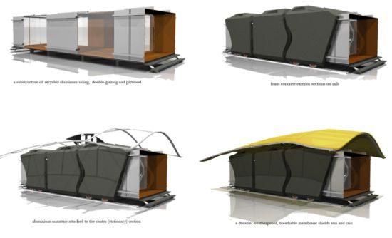 modular pre feb home  2