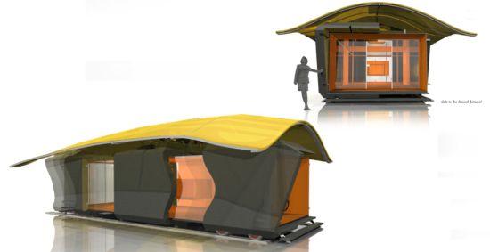 modular pre feb home  3