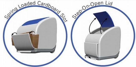 modular recycle bin1