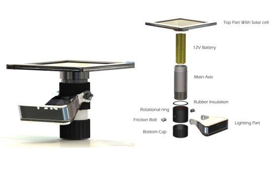 modular solar lamp 01