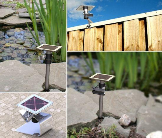 modular solar lamp 02