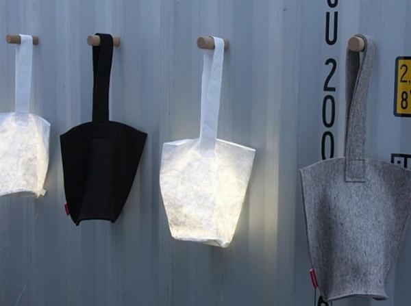 molos hobo lantern