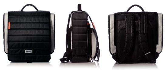 mono 365 dj pack 01