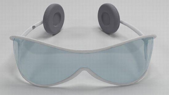 mood eyewear 3