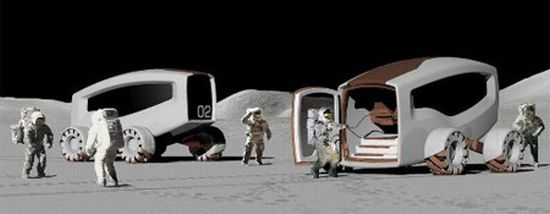 moon recreation vehicle image 3 LlAf4 59