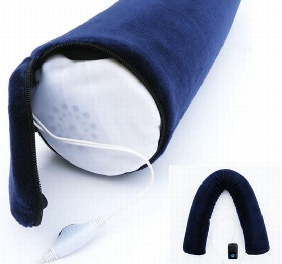 moonflex music flexible pillow2