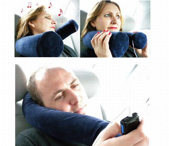 moonflex music flexible pillow3