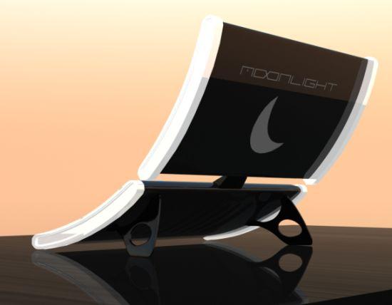 moonlight concept laptop 7