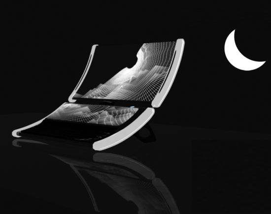 moonlight concept laptop 8