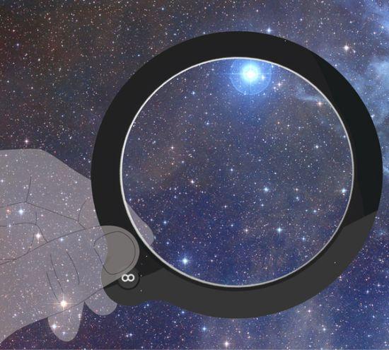moonloop 01