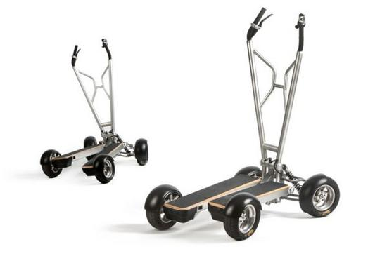 motorized golf cart scooter 3u4it 1292