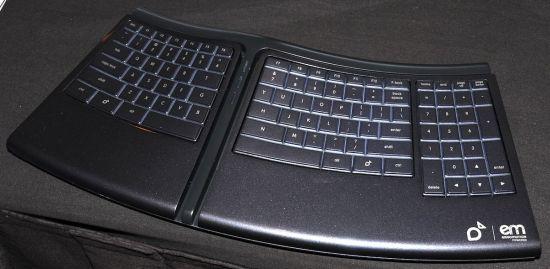 motorized keyboard 02