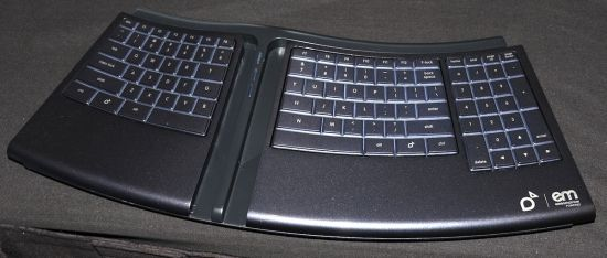 motorized keyboard 03