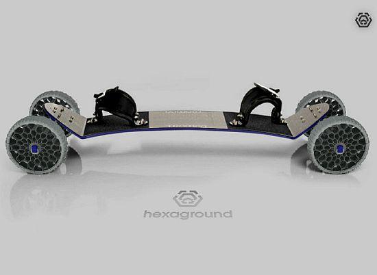 mountainboard wheel 01