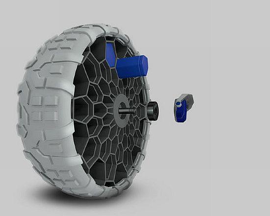 mountainboard wheel 02