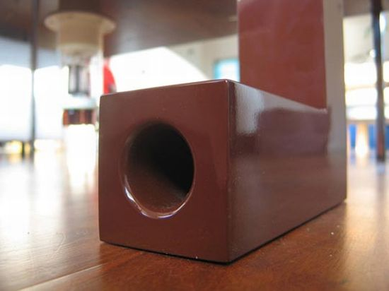 mousetrap coffee table 1 zOCa7 58