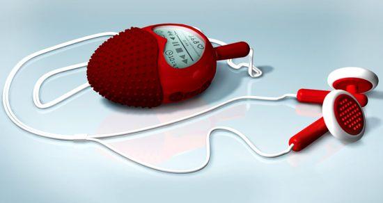 mp3 heart 01