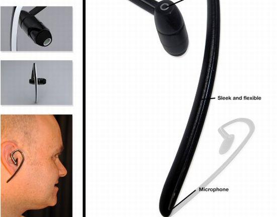 multi feature earpiece 01