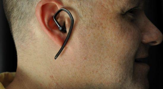 multi feature earpiece 06