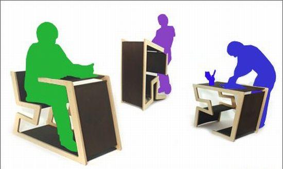 multi functional furniture UOflm 58
