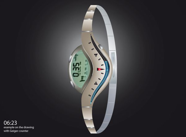 multi watch