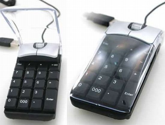 multifunctional mouses 02