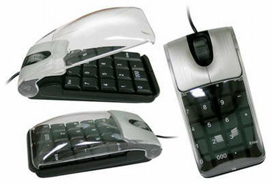 multifunctional mouses 03