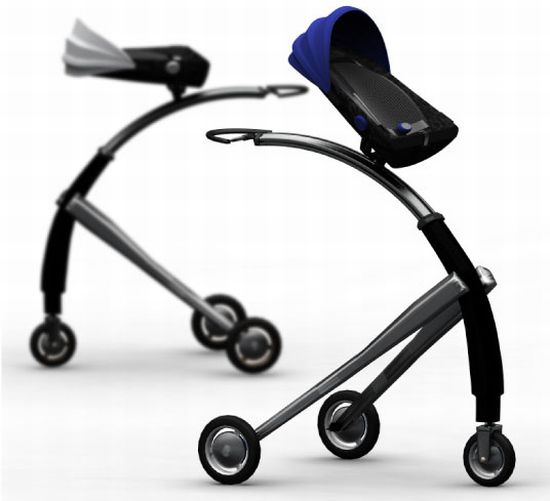 multiple stroller eco friendly 02