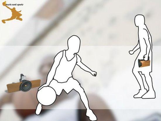 music street basketball 02