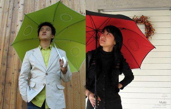 musical umbrella1