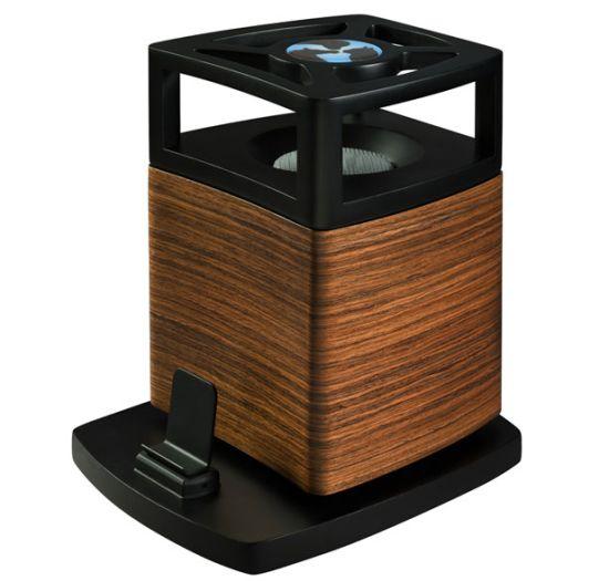 my pet speaker 01